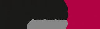 Lloret Turisme - logo